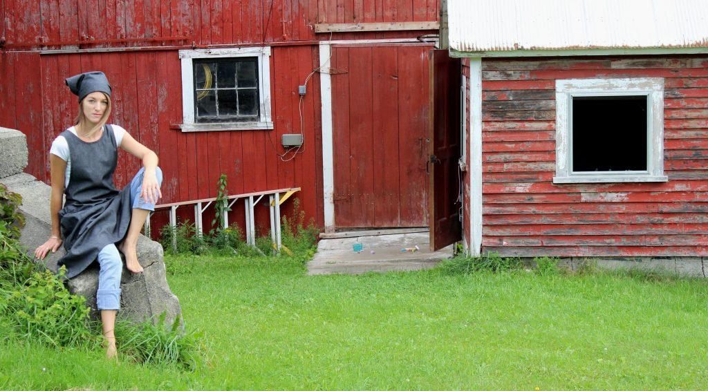 Vermont Apron Company 8-25-16 6c