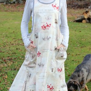 chicken-apron-by-the-vermont-apron-company-4